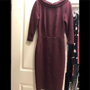 Boden women's dress